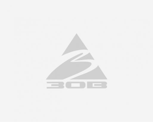 Духовой шкаф BIE 22301X